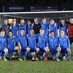 u19_footballers