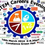 careers_evening_2016
