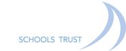 Yorkshire Causeway Schools Trust Logo
