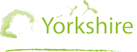 Yorkshire Teaching School Alliance Logo