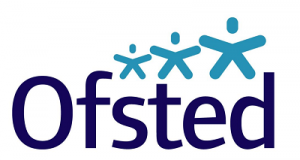 Ofsted Report 2006