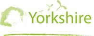 Yorkshire Schools Alliance Logo